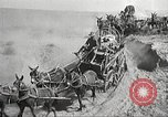 Image of 1st Cavalry Division Texas United States USA, 1931, second 39 stock footage video 65675062670