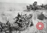 Image of 1st Cavalry Division Texas United States USA, 1931, second 40 stock footage video 65675062670