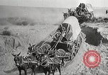 Image of 1st Cavalry Division Texas United States USA, 1931, second 45 stock footage video 65675062670