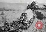 Image of 1st Cavalry Division Texas United States USA, 1931, second 46 stock footage video 65675062670