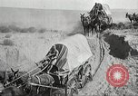 Image of 1st Cavalry Division Texas United States USA, 1931, second 47 stock footage video 65675062670