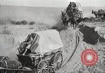 Image of 1st Cavalry Division Texas United States USA, 1931, second 48 stock footage video 65675062670