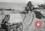 Image of 1st Cavalry Division Texas United States USA, 1931, second 49 stock footage video 65675062670