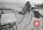 Image of 1st Cavalry Division Texas United States USA, 1931, second 50 stock footage video 65675062670