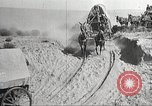 Image of 1st Cavalry Division Texas United States USA, 1931, second 51 stock footage video 65675062670