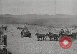 Image of 1st Cavalry Division Texas United States USA, 1931, second 59 stock footage video 65675062670