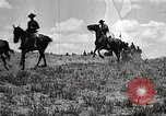 Image of 1st Cavalry Division Texas Sacramento Mountains USA, 1931, second 5 stock footage video 65675062671