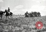 Image of 1st Cavalry Division Texas Sacramento Mountains USA, 1931, second 11 stock footage video 65675062671