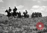 Image of 1st Cavalry Division Texas Sacramento Mountains USA, 1931, second 12 stock footage video 65675062671