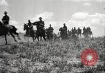 Image of 1st Cavalry Division Texas Sacramento Mountains USA, 1931, second 15 stock footage video 65675062671