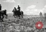 Image of 1st Cavalry Division Texas Sacramento Mountains USA, 1931, second 22 stock footage video 65675062671