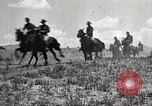 Image of 1st Cavalry Division Texas Sacramento Mountains USA, 1931, second 24 stock footage video 65675062671