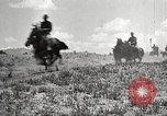 Image of 1st Cavalry Division Texas Sacramento Mountains USA, 1931, second 25 stock footage video 65675062671
