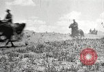 Image of 1st Cavalry Division Texas Sacramento Mountains USA, 1931, second 26 stock footage video 65675062671