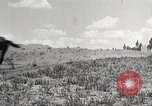Image of 1st Cavalry Division Texas Sacramento Mountains USA, 1931, second 27 stock footage video 65675062671