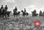 Image of 1st Cavalry Division Texas Sacramento Mountains USA, 1931, second 31 stock footage video 65675062671