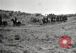 Image of 1st Cavalry Division Texas Sacramento Mountains USA, 1931, second 45 stock footage video 65675062671