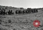 Image of 1st Cavalry Division Texas Sacramento Mountains USA, 1931, second 49 stock footage video 65675062671