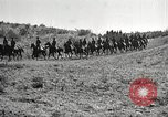 Image of 1st Cavalry Division Texas Sacramento Mountains USA, 1931, second 50 stock footage video 65675062671