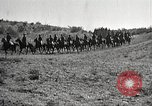 Image of 1st Cavalry Division Texas Sacramento Mountains USA, 1931, second 51 stock footage video 65675062671