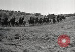 Image of 1st Cavalry Division Texas Sacramento Mountains USA, 1931, second 56 stock footage video 65675062671
