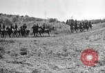 Image of 1st Cavalry Division Texas Sacramento Mountains USA, 1931, second 61 stock footage video 65675062671