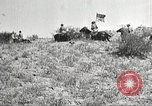 Image of 1st Cavalry Division Texas Sacramento Mountains USA, 1931, second 62 stock footage video 65675062671