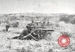 Image of 1st Cavalry Division Texas Sacramento Mountains USA, 1931, second 4 stock footage video 65675062672