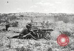 Image of 1st Cavalry Division Texas Sacramento Mountains USA, 1931, second 7 stock footage video 65675062672