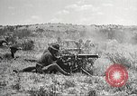 Image of 1st Cavalry Division Texas Sacramento Mountains USA, 1931, second 9 stock footage video 65675062672