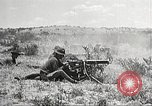 Image of 1st Cavalry Division Texas Sacramento Mountains USA, 1931, second 13 stock footage video 65675062672