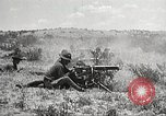 Image of 1st Cavalry Division Texas Sacramento Mountains USA, 1931, second 14 stock footage video 65675062672
