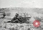 Image of 1st Cavalry Division Texas Sacramento Mountains USA, 1931, second 15 stock footage video 65675062672