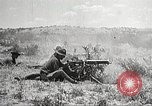 Image of 1st Cavalry Division Texas Sacramento Mountains USA, 1931, second 16 stock footage video 65675062672
