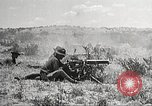Image of 1st Cavalry Division Texas Sacramento Mountains USA, 1931, second 17 stock footage video 65675062672