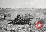 Image of 1st Cavalry Division Texas Sacramento Mountains USA, 1931, second 18 stock footage video 65675062672