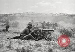 Image of 1st Cavalry Division Texas Sacramento Mountains USA, 1931, second 19 stock footage video 65675062672