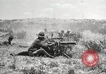 Image of 1st Cavalry Division Texas Sacramento Mountains USA, 1931, second 20 stock footage video 65675062672