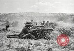 Image of 1st Cavalry Division Texas Sacramento Mountains USA, 1931, second 21 stock footage video 65675062672