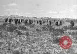 Image of 1st Cavalry Division Texas Sacramento Mountains USA, 1931, second 26 stock footage video 65675062672