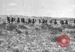 Image of 1st Cavalry Division Texas Sacramento Mountains USA, 1931, second 27 stock footage video 65675062672