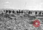 Image of 1st Cavalry Division Texas Sacramento Mountains USA, 1931, second 28 stock footage video 65675062672