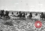 Image of 1st Cavalry Division Texas Sacramento Mountains USA, 1931, second 31 stock footage video 65675062672