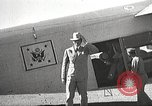 Image of Patrick J Hurley Fort Bliss Texas USA, 1931, second 31 stock footage video 65675062673