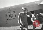 Image of Patrick J Hurley Fort Bliss Texas USA, 1931, second 33 stock footage video 65675062673