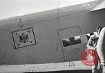 Image of Patrick J Hurley Fort Bliss Texas USA, 1931, second 35 stock footage video 65675062673