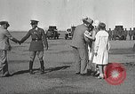 Image of Patrick J Hurley Fort Bliss Texas USA, 1931, second 45 stock footage video 65675062673