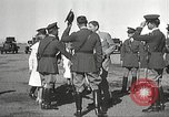 Image of Patrick J Hurley Fort Bliss Texas USA, 1931, second 51 stock footage video 65675062673