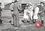 Image of Patrick J Hurley Fort Bliss Texas USA, 1931, second 52 stock footage video 65675062673