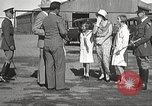 Image of Patrick J Hurley Fort Bliss Texas USA, 1931, second 53 stock footage video 65675062673